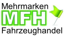 MFH Standort Landsberg am Lech