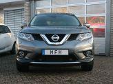 EU-Nissan zu Hammer-Preisen aus Bayern