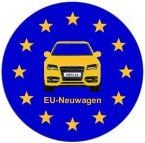 MFH. Die größte Auswahl an EU Neuwagen in Deutschland